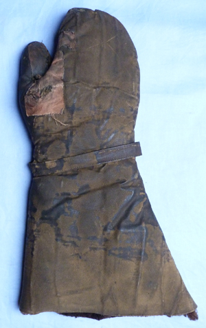 royal-flying-corps-gauntlets-3