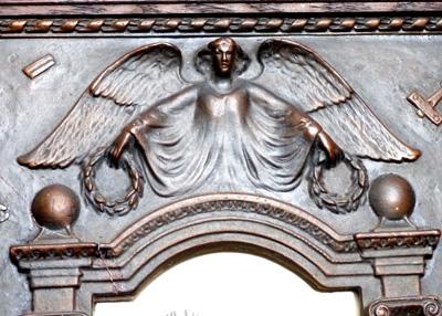 royal-flying-corps-memorial-3
