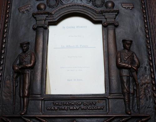 royal-flying-corps-memorial-4