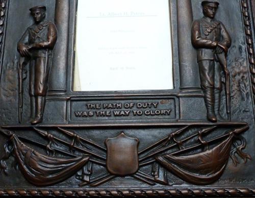 royal-flying-corps-memorial-5