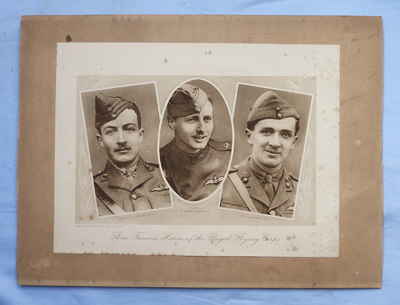 royal-flying-corps-photograph-1