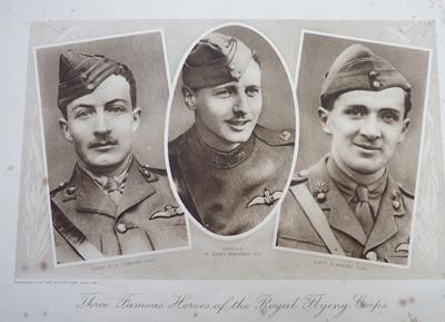 royal-flying-corps-photograph-2
