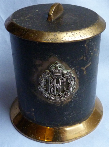 royal-flying-corps-tobacco-jar-1