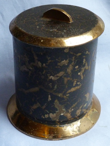royal-flying-corps-tobacco-jar-4