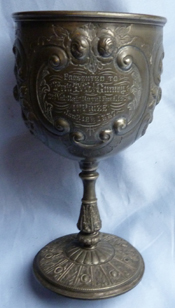 royal-fusiliers-pewter-goblet-1
