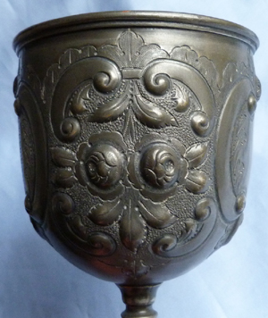 royal-fusiliers-pewter-goblet-4