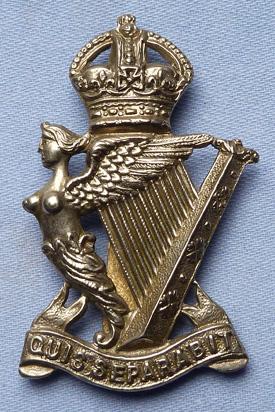 royal-irish-regiment-badge-1