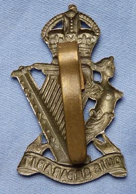 royal-irish-regiment-badge-2