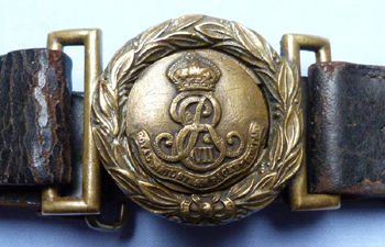 royal-mail-steampacket-company-belt-2