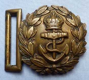 royal-navy-belt-buckle-1