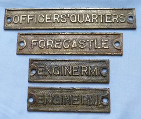 royal-navy-bronze-plaques-1