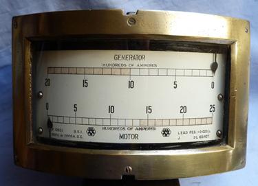 royal-navy-dial-1