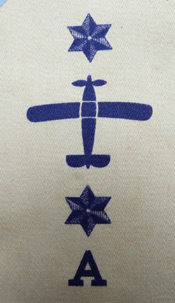 royal-navy-insignia-2