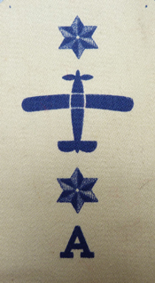 royal-navy-insignia-3