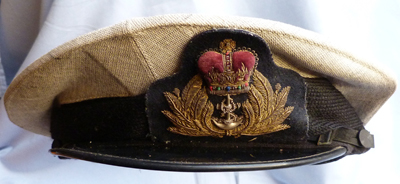 royal-navy-tropical-cap-1