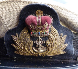 royal-navy-tropical-cap-2