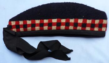royal-scots-fusiliers-glengarry-cap-2
