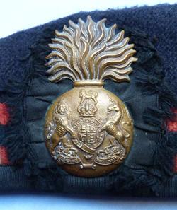 royal-scots-fusiliers-glengarry-cap-3