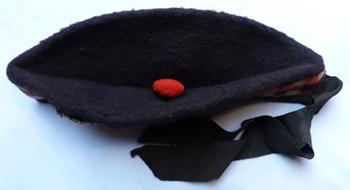 royal-scots-fusiliers-glengarry-cap-4