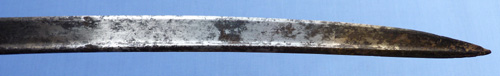 royal-scots-fusiliers-sword-15