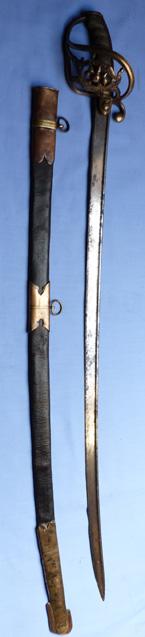 royal-scots-fusiliers-sword-2