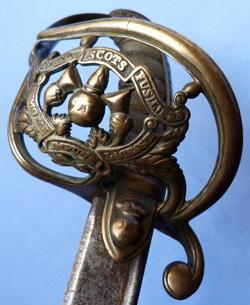 royal-scots-fusiliers-sword-5
