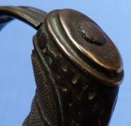 royal-scots-fusiliers-sword-6