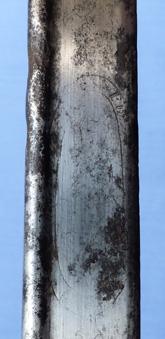 royal-scots-fusiliers-sword-9