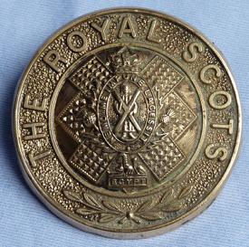 royal-scots-helmet-badge-1