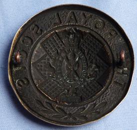royal-scots-helmet-badge-2