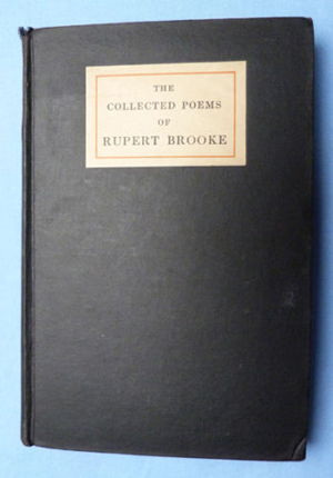 rupert-brooke-selected poems-2