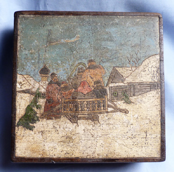 russian-antique-box-1