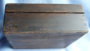 russian-antique-box-4