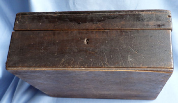 russian-antique-box-6