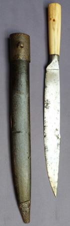 russian-caucasian-knife-2