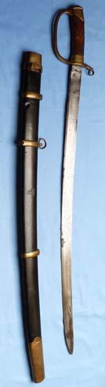 russian-model-1881-cavalry-sword-2