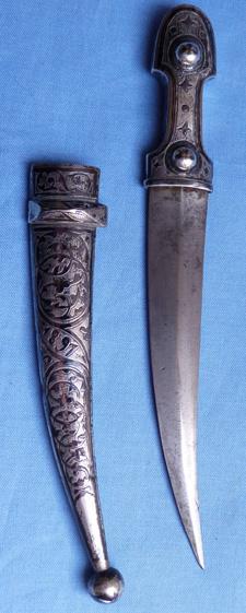 russian-silver-kindjal-2.JPG