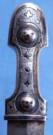 russian-silver-kindjal-3.JPG