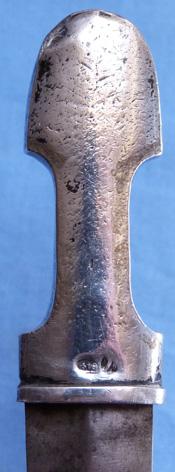russian-silver-kindjal-4.JPG