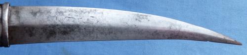 russian-silver-kindjal-7.JPG
