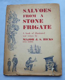 salvoes-from-a-stone-frigate-book-1