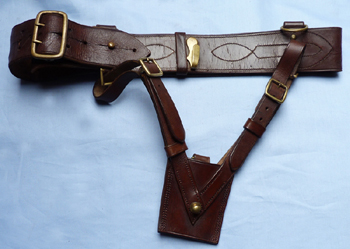 sam-browne-belt-and-frog-1
