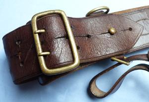 sam-browne-belt-and-frog-3