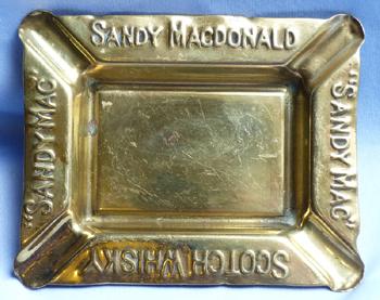 sandy-macdonald-brass-ashtray-1
