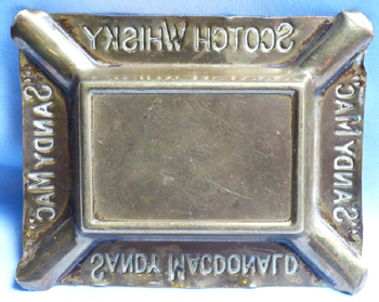 sandy-macdonald-brass-ashtray-2