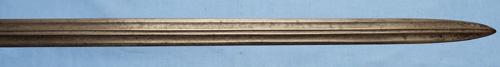 saxony-artillery-officer-sword-10