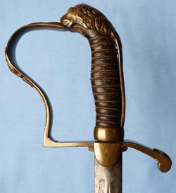 saxony-artillery-officer-sword-3