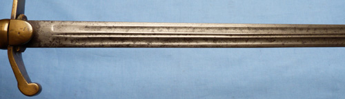 saxony-artillery-officer-sword-9