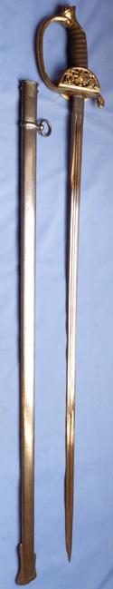 saxony-model-1867-officers-sword-2