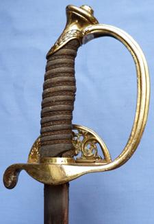 saxony-model-1867-officers-sword-4